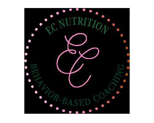 EC Nutrition